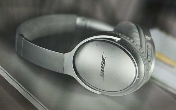 44ce272fd48 Headphones | PauseBuy