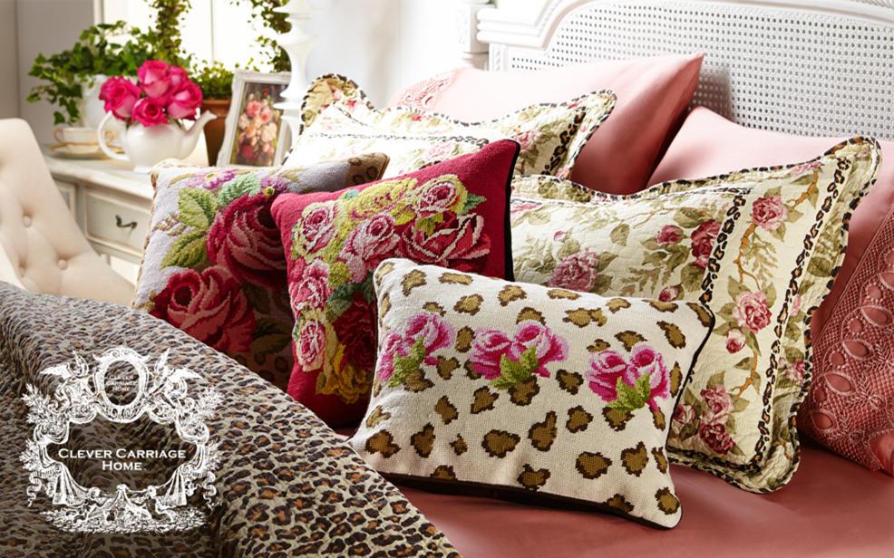 Bed Amp Bath Designer Bedding Luxury Bedding Amp Luxury