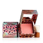 Benefit Coralista Coral Pink Cheek Box O' Powder