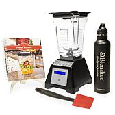 Blendtec Tabletop Total Blender Set