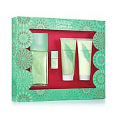 Elizabeth Arden Green Tea 4-piece Gift Set