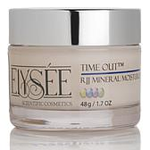 Elysee Time Out™ RJJ Mineral Moisturizer