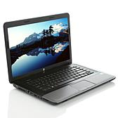 "HP 650 15.6"" LED Core i3, 4GB RAM, 500GB Laptop"