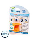 TubShroom™ Drain Strainer and Hair Catcher