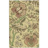 Waverly Global Awakening Imperial Dress Area Rug