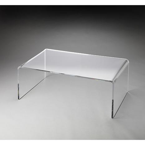 ... specialty-clear-acrylic-coffee-table-d-20140620213032203~7544760w.jpg