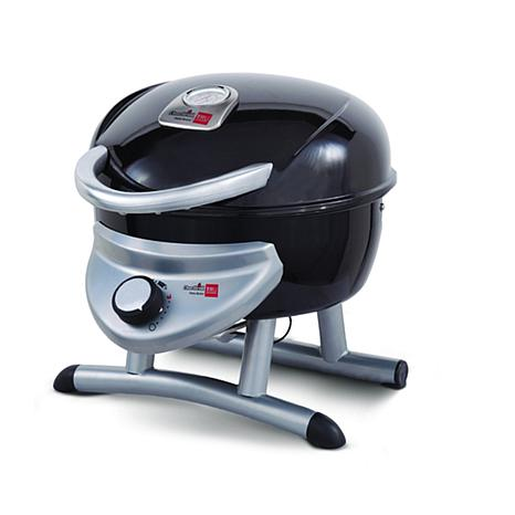 char broil patio bistro 180 portable electric grill