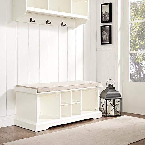 Image Result For Mudroom Bench