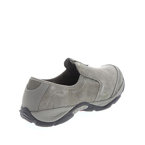 Easy Spirit Abide Casual Shoes