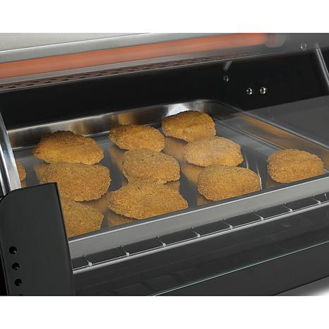 ... beach-toaster-oven-with-broiler-function-d-00010101000000~7117325w.jpg