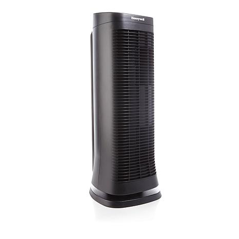Honeywell Air Genius 4 Permanent Filter
