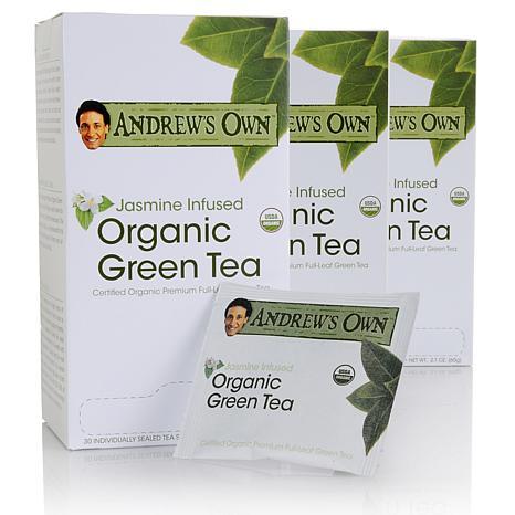 Jasmine infused green tea d 20101006111236313~964687
