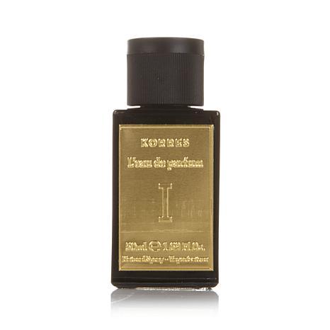Korres Eau de Parfum Signature Scent