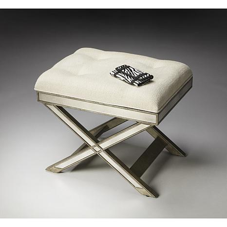 Image Result For Small Vanity Stool