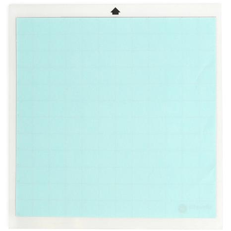 "Silhouette CAMEO 12"" x 12"" Replacement Cutting Mat"