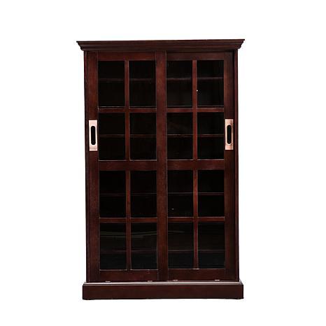 Sliding Door Sliding Door Cabinet