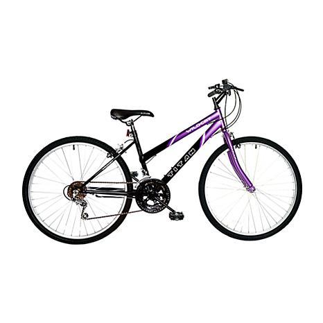Titan wildcat womens 12 speed mountain bike d 20130911170858367~7282077w
