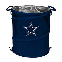 3-in-1 Cooler - Dallas Cowboys