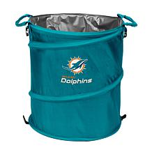 3-in-1 Cooler - Miami Dolphins