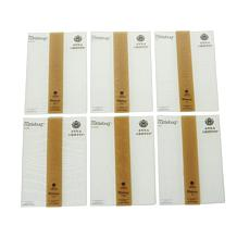 Anna Griffin® Cuttlebug™ 12pc Embossing Folders For Him