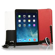 Apple iPad mini 16GB Dual-Core Tablet with Accessories