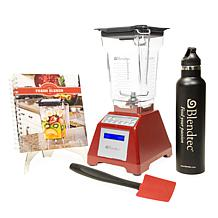 Blendtec® 1560-Watt Total Blender w/8-Year Ltd Warranty