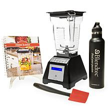 Blendtec 1560-Watt Total Blender w/8-Year Ltd Warranty