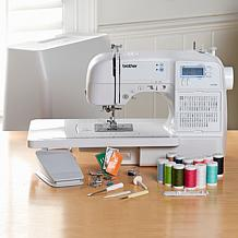 Brother 90st Electronic Sewing