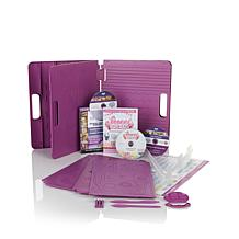 Crafter's Companion Ultimate Tool Birthday Bundle