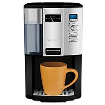Cuisinart 12-Cup Coffee on Demand