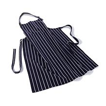 Curtis Stone Signature Chef Apron