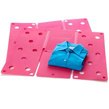 Debbee FlipFOLD Original Folding Boards 2-pack Adult