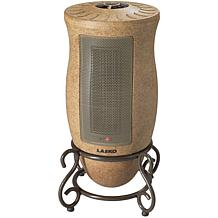 Designer Oscillating Ceramic Heater