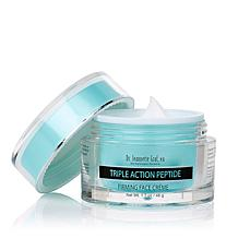 Dr. Graf Triple-Action Peptide Firming Creme Auto-Ship®