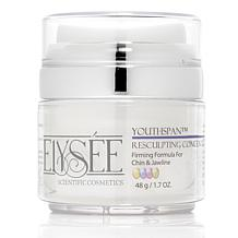 Elysee YouthSpan™ Resculpting Concentrate