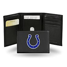 Embroidered Trifold - Indianapolis Colts
