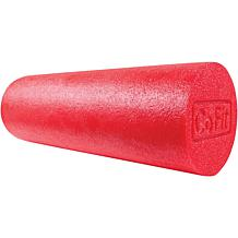 GoFit Foam Massage Roll