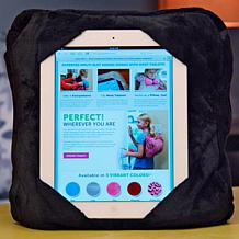 GoGo Pillow Multifunctional Pillow and Tablet Holder