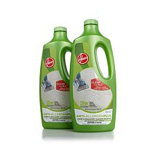 Hoover® Anti-Allergen Plus Cleaning Solution 2-pack