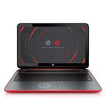 "HP Beats Special Ed. 15.6"" Touch LED, 8GB/1TB Laptop"