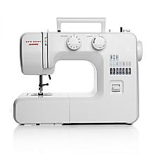 Janome 41012 Portable Mechanical Sewing Machine