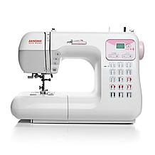 Janome DC4030P Electronic Sewing Machine