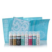 Martha Stewart Crafts® Silkscreens Kit