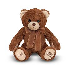 Melissa & Doug Lord's Prayer Bear