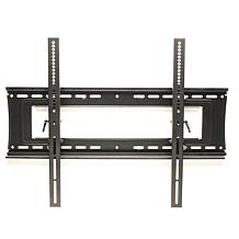 "Mustang 55"" to 70"" Low-Profile Flat-Panel TV Tilt Mount"