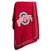Ohio State Classic Fleece