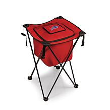 Picnic Time Sidekick Foldable Cooler - Buffalo Bills