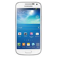 Samsung Galaxy S4 Mini DUOS Dual-SIM Unlocked Phone