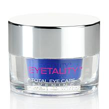 Serious Skincare Eyetality Total Eye Evening Cream
