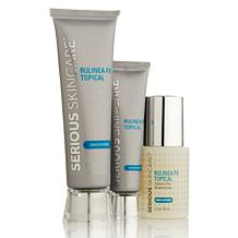 Serious Skincare RuLinea FX Trio Plus - AutoShip